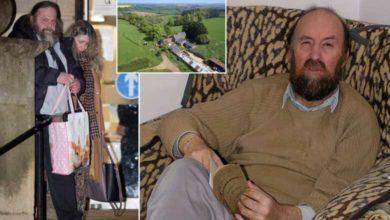 Photo of მემკვიდრეობის გამო ბრიტანეთში მილიონერი შიმშილით მოკლეს