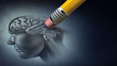 Photo of ექსპერიმენტულმა მედიკამენტმა ალცჰაიმერის წინააღმდეგ საიმედო შედეგები აჩვენა