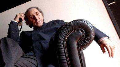 Photo of გარდაიცვალა სახელგანთქმული იტალიელი კომპოზიტორი და მომღერალი ფრანკო ბატიატო (ვიდეო)