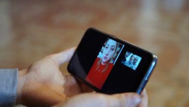 Photo of დედაშვილობა ონლაინ (ვიდეო)