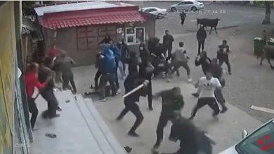 Photo of რა ხდება ახლა დმანისში –  შსს მიმდინარე მოვლენებთან დაკავშირებით ოფიციალურ განცხადებას ავრცელებს (ვიდეო)
