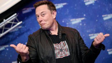 Photo of აი, თურმე რატომაა ილონ მასკი ექსცენტრიკული – TESLA-სა და SPACE X-ის დამფუძნებელმა მიზეზი გაამხილა