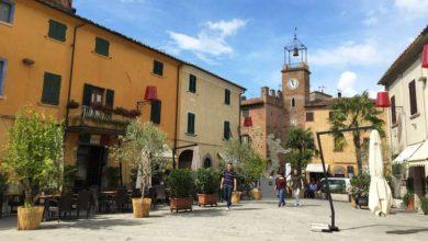 Photo of იტალიაში ყველაზე მდიდარი – ანდრეა ბოჩელის მშობლიური ქალაქია