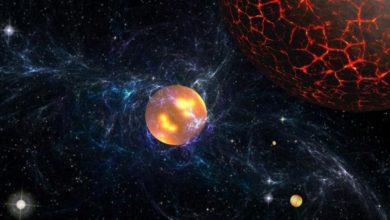 Photo of მოემზადეთ გაჭიანურებული მაგნიტური ქარიშხლებისთვის – თარიღები ცნობილია