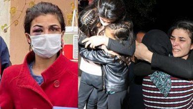 Photo of ქალი, რომელმაც მოძალადე ქმარი მოკლა, სასამართლომ გაათავისუფლა