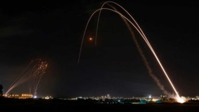 Photo of რამ გამოიწვია ისრაელ-პალესტინის კონფლიქტის ესკალაცია? ყველაფერი, რაც უნდა იცოდე – მოკლედ