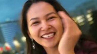 Photo of 26 წლის გოგო გაუპატიურების შემდეგ მე-8 სართულიდან გადახტა – ცნობილია დანაშაულის დეტალები