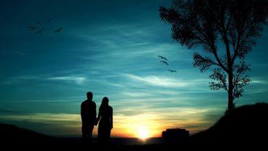Photo of 8 მაისს სიყვარულის პლანეტა ტყუპის ნიშანში გადავა – რა ცვლილებებს გვპირდება 2021 წლის მაისი?