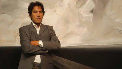 Photo of იტალიელი მხატვრის უჩინარი ქანდაკება აუქციონზე 15 ათას ევროდ გაიყიდა