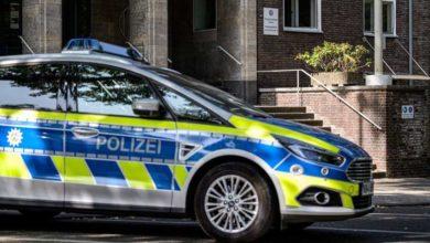 Photo of გერმანიის პოლიციამ ბავშვთა პორნოგრაფიის მასშტაბური საერთაშორისო საიტი აღმოაჩინა