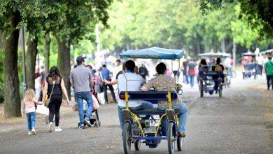 "Photo of კორონავირუსი: იტალიამ ""თეთრ ზონაში"" გადასვლა დაიწყო"