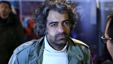 Photo of ცნობილი ირანელი კინორეჟისორი საკუთარმა მშობლებმა მოკლეს, გვამი დაანაწევრეს და ასე მოიშორეს