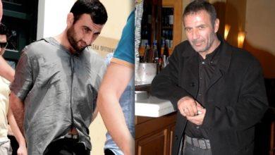 Photo of საბერძნეთი: ხანიის ციხეში ქართველმა პატიმარმა თანამოსაკნე – საკუთარი თანამემამულე მოკლა