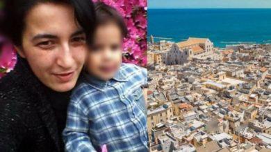 """Photo of """"საშინელებაა, აღარ ჰყავთ დედა…"""" – იტალიაში 34 წლის ქართველი ქალი გარდაცვლილი იპოვეს"""
