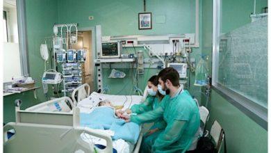 Photo of 10-საათიანი ოპერაცია თავის ტვინზე: წლინახევრის ქართველი გოგონა იტალიელმა ექიმებმა გადაარჩინეს