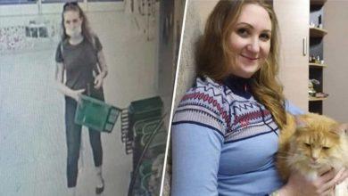 Photo of რუსეთში დაკარგული ამერიკელი სტუდენტის გვამი იპოვეს – დაკავებულია მკვლელობაში ეჭვმიტანილი