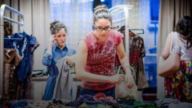 Photo of შოპინგი ბარტერით – მილანში იხსნება პირველი მაღაზია, სადაც შეგიძლიათ თქვენთვის არასაჭირო ნივთები სასურველ ნივთებში გაცვალოთ