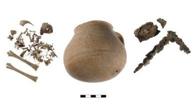 Photo of როგორ იწყევლებოდნენ 2300 წლის წინათ ძველი ათენელები – არქეოლოგიური მტკიცებულება