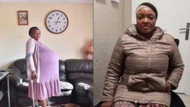 Photo of ქალი, რომელიც ამტკიცებს, რომ 10 ტყუპი გააჩინა, ფსიქიატრიულ განყოფილებაში გადაიყვანეს