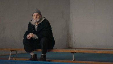 """Photo of ლევან კოღუაშვილის ფილმმა ნიუ-იორკში, """"ტრაიბეკას"""" კინოფესტივალზე სამი ჯილდო მოიპოვა"""