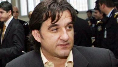 Photo of საბერძნეთში ციხიდან გაათავისუფლეს ტერორისტი, რომელმაც ათენის ახლანდელი მერის მამა მოკლა