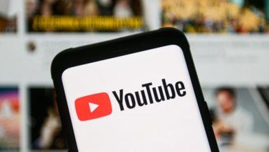 Photo of ყველა დროის ყველაზე პოპულარული 10 ვიდეო YOUTUBE-ზე