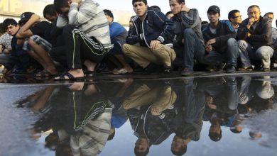 Photo of მიგრანტის ელექტრონული ბარათი რუსეთში: რა არის ცნობილი