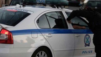 Photo of საბერძნეთში არასამთავრობო ორგანიზაციის წევრები ტრეფიკინგის ბრალდებით დააკავეს