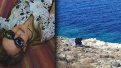 Photo of რატომ მოკლა 26 წლის გოგო შეყვარებულმა – დაუჯერებელი მიზეზი, რომელზეც მთელი საბერძნეთი ლაპარაკობს (ვიდეო)