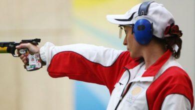 Photo of ნინო სალუქვაძე ერთადერთი ქალი სპორტსმენია ისტორიაში, რომელიც ოლიმპიურ თამაშებზე მეცხრედ იასპარეზებს