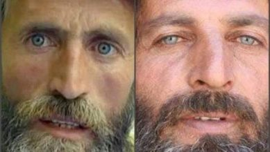 Photo of ვინ არიან ავღანელი გურჯები, რომლებიც თავს ქართველი მეფის შთამომავლებს უწოდებენ და ვისიც თალიბებსაც ეშინიათ