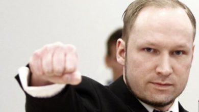 Photo of 77 მოკლული ადამიანი და ვადამდელი გათავისუფლება – რას გადაწყვეტს სასამართლო ბრეივიკის საქმეზე
