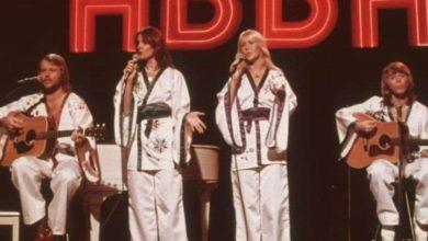 Photo of ათწლეულების შემდეგ ჯგუფი ABBA ახალ პროექტს იწყებს