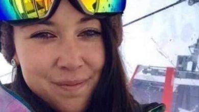 Photo of გამოძიებას ფოტორობოტი უკვე მზად აქვს – ვის ეძებენ ავსტრალიელი ქალის მკვლელობისთვის
