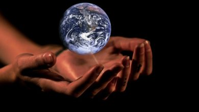 Photo of დედამიწა დენთის კასრად იქცა – მსოფლიოს 158 ქვეყნის 14 ათასი მეცნიერის გაფრთხილება