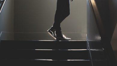 Photo of სწრაფად გასახდომად: კიბეებზე სიარულის წესები წონაში დაკლების მსურველთათვის