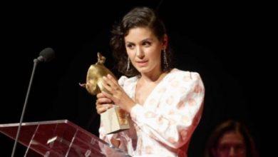 Photo of ქეთი მელუა ევროპის კულტურის ჯილდოს მფლობელი გახდა