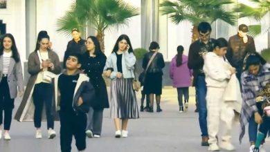 Photo of აფხაზეთი დღეს (ვიდეო)