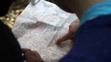 Photo of ეძებეთ ქართველ მეფეთა საგანძური: ლეგენდებით შემონახული ადგილები