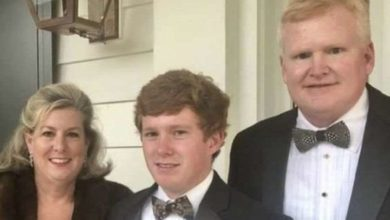 Photo of აშშ-ში ადვოკატმა კაცს საკუთარი მკვლელობა შეუკვეთა, რათა მის შვილს სადაზღვევო კომპანიისგან 10 მლნ დოლარი მიეღო