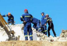 Photo of ძლიერი მიწისძვრა კრეტაზე – შვილის თვალწინ მამა დაიღუპა (ვიდეო)