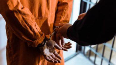 Photo of იტალიელმა მამაკაცმა შინაპატიმრობა იმიტომ დაარღვია, რომ სიდედრის ატანა აღარ შეეძლო