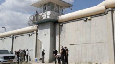 Photo of რატომ დააპატიმრეს ისრაელის ციხიდან გაქცეული პატიმრების ახლობლები