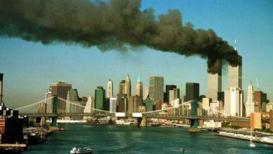 Photo of 11 სექტემბრის ტერაქტიდან 20 წელი გავიდა – ჯო ბაიდენმა ამერიკელებს მიმართა