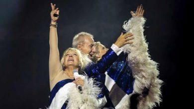 """Photo of 40 წლის შემდეგ: ABBA-მ 70-იან წლებში ჩაწერილი სიმღერა """"გამოამზეურა"""" – უკვე შეგიძლიათ მოისმინოთ"""
