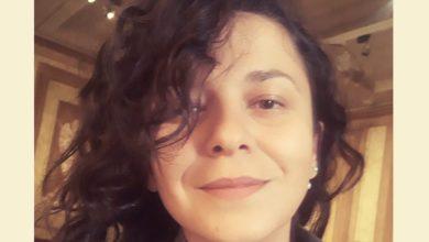 Photo of დინა მირცხულავა: შინ არ ვარ, ამაზე მეტი ტკივილი რა უნდა იყოს?!