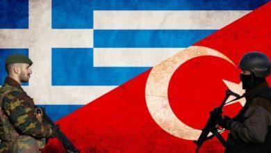 Photo of საბერძნეთი სამხედრო კავშირებს აფართოებს: რას ფიქრობენ თურქეთში?