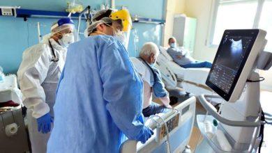 Photo of იტალიაში ვაქცინირებულებს შორის გარდაცვლილთა საშუალო ასაკი 85 წელს შეადგენს