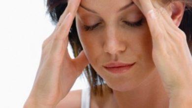 Photo of გონებრივი პრობლემები კორონავირუსისგან გამოჯანმრთელებულთა 25%-ს აღენიშნება – კვლევა