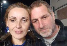 Photo of ესპანეთში COVID19-ით გარდაცვლილი 34 წლის ცირა ალიხანაშვილის ქმარი ცოლის სამშობლოში გადმოსვენებას ითხოვს